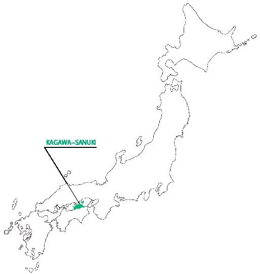 sanuki_map