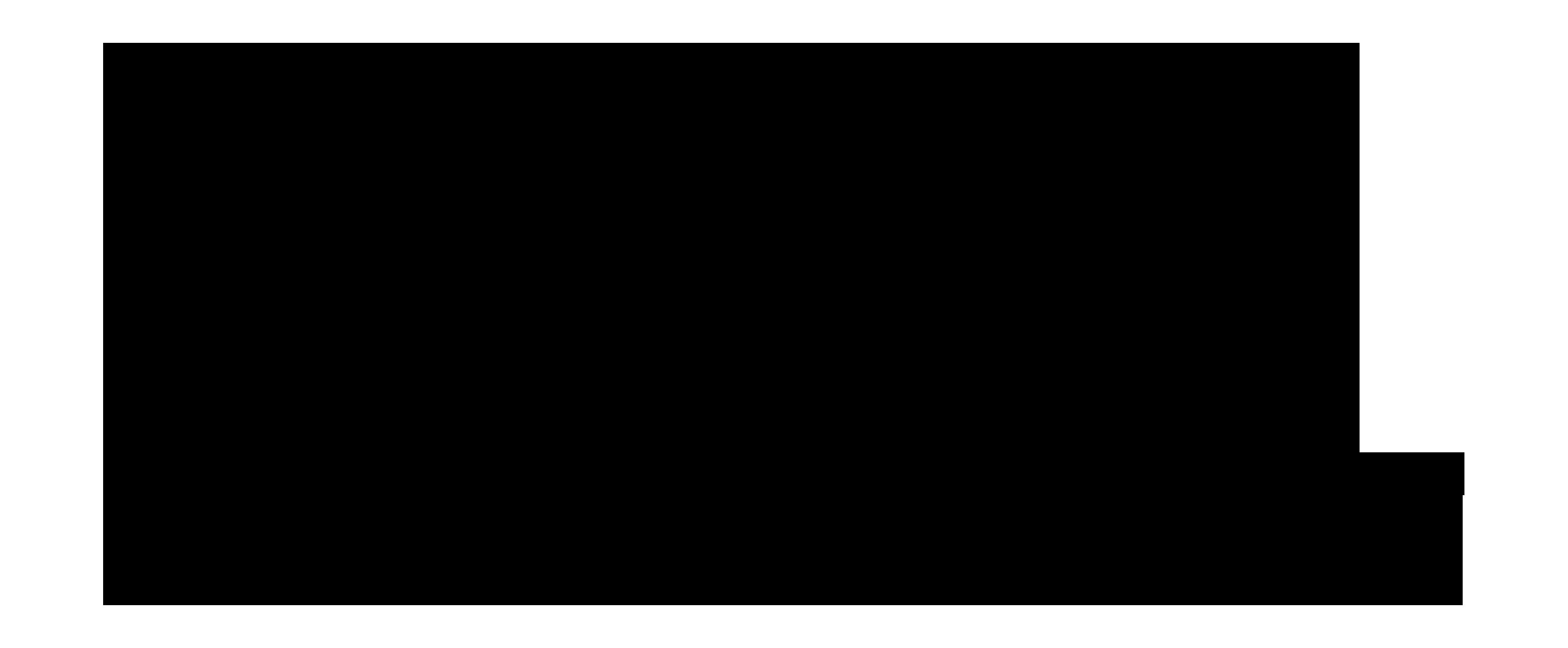 公式)さぬきオリーブ酵母〜Sanuki Olive Yeast